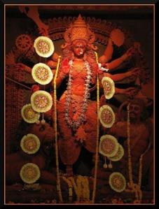 Durga Pujor Gaan And Dhak Music