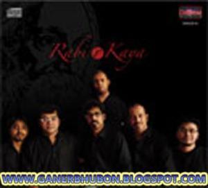 Bangla Band Rabindra Sangeet Albam(Rabi R Kaya)